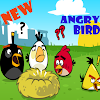 new angry birds tips