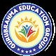 Gurubrahma Education Group Download for PC Windows 10/8/7