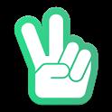 Schulplaner - Homeworker icon