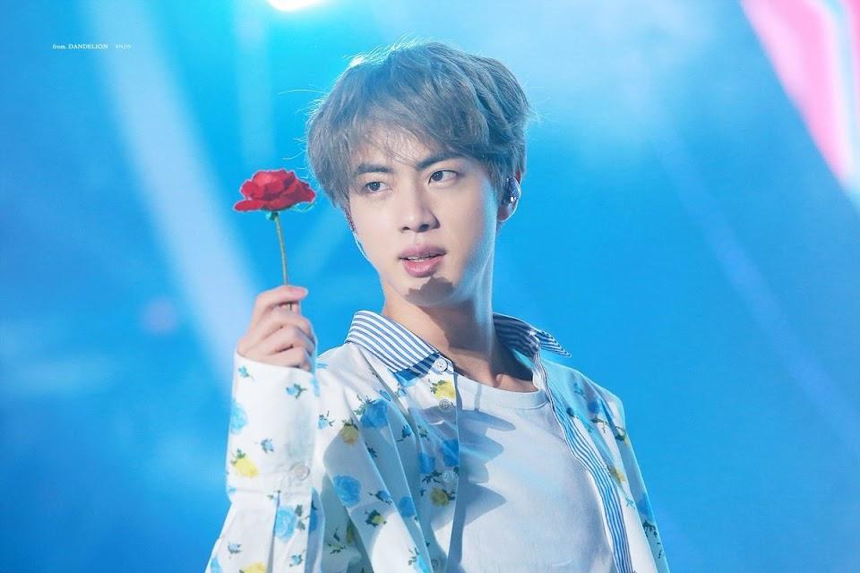 jin-rose