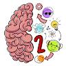 com.unicostudio.braintest2new
