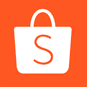 Shopee: Buy and Sell on Mobile