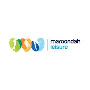 Maroondah Leisure