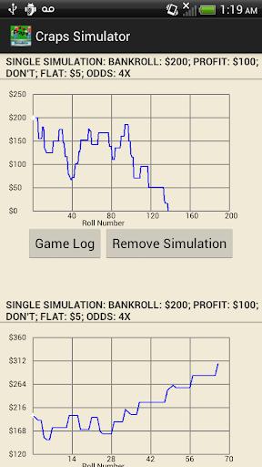 Las vegas usa casino bonus