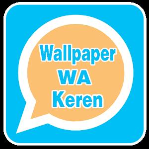 Download 4000 Koleksi Wallpaper Wa Keren Terbaik