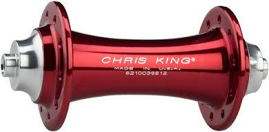 Chris King R45 Road Racing Front Hub alternate image 32