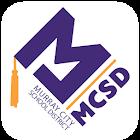 Murray Schools icon