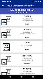 Revo Uninstaller Mobile [Ad-Free] 5