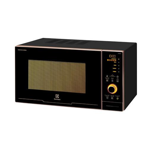 Electrolux-EMS3082CR-30-lít-2.jpg