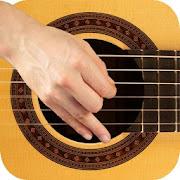 Virtual Guitar Amateur