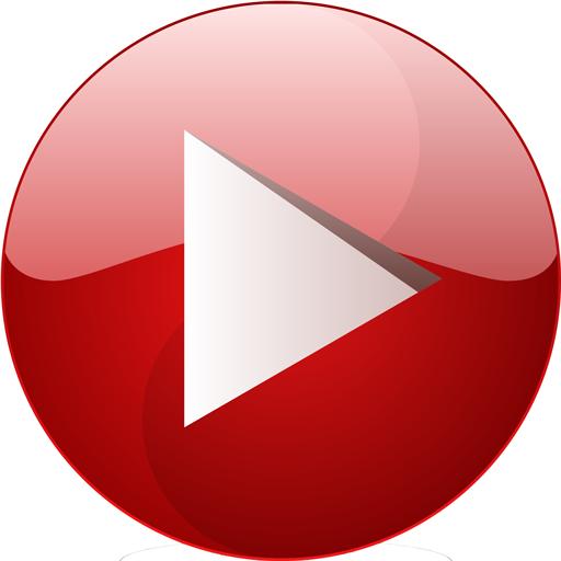 Baixar Baixar Vídeo App para Android para Android