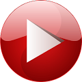 Download Video App for Android download