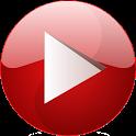 Descargar Vídeo App icon