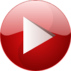 Download Video App for Android icon