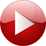 Download Video App for Android 4.0.1