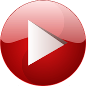 Download Video MP4 Downloader APK for Ubuntu
