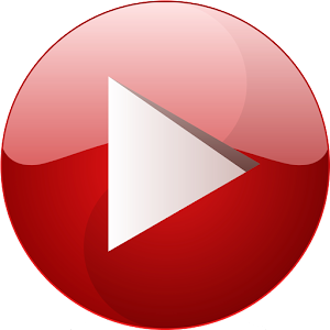Free Download Download Video MP4 Downloader APK for Samsung