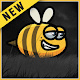 Download Bee Lives Matter For PC Windows and Mac