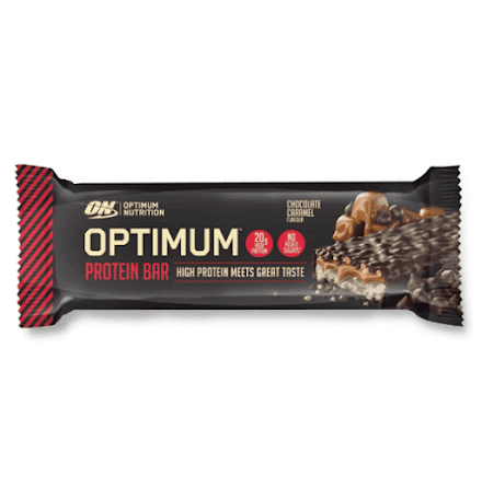 ON Protein Bar