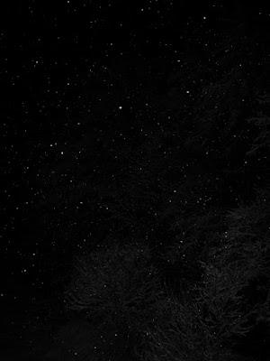 Fiocchi notturni di nice_79