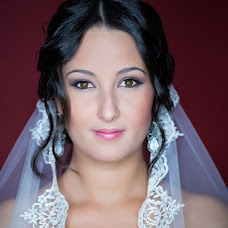 Wedding photographer ANTONIO ARTÉS (ANTONIOARTES). Photo of 22.06.2015