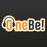 OneBe Music - Ringtones Download