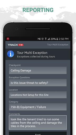 TrackTik Guard Tour ss3