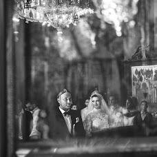 Свадебный фотограф Шота Булбулашвили (ShotaB). Фотография от 13.11.2017