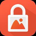 Image Locker - Hide photos , Private Photo Vault icon
