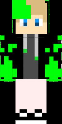 stevey