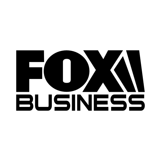 Fox Business - Apps on Google Play