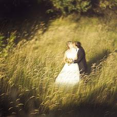 Hochzeitsfotograf Evgeniy Flur (Fluoriscent). Foto vom 01.04.2015