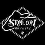 Stone Cow Cows Out Milk Stout