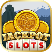 Aztec Lost Empire Slots - Casino Game 2.6.2