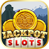 com.duksel.azteclostempire.slots.free