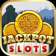 Aztec Lost Empire Slots - Casino Game