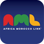 AML Africa Morocco Link ®