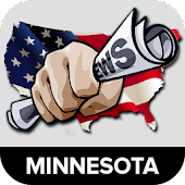 Minnesota News - All In One News App Android APK Download Free By SikApps Developers