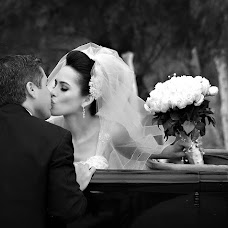 Wedding photographer Eliana Leyva (elianaleyva). Photo of 29.01.2015