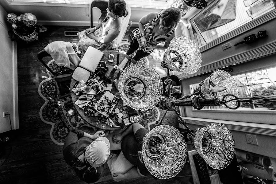Wedding photographer Marcin Karpowicz (bdfkphotography). Photo of 19.01.2016