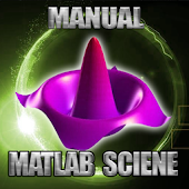 Learn Matlab For Sciene