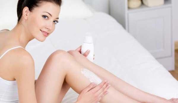 5 Produk Bleaching Pemutih Kulit Badan Dan Wajah Yang Paling Bagus Tahun Ini