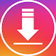 Download Photo & Video Downloader for Instagram : Repost IG For PC Windows and Mac
