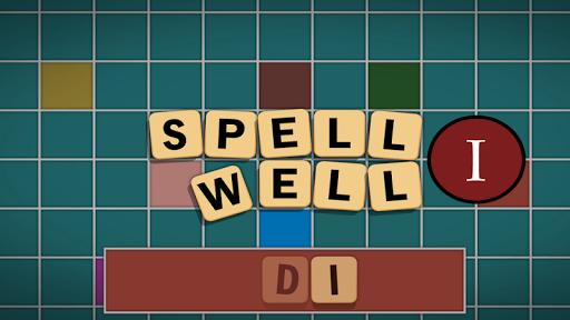 SpellWell1