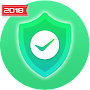 Du Super Max –Antivirus, Booster, AppLock, Cleaner APK icon