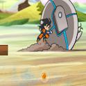 Super Dragon Adventure icon