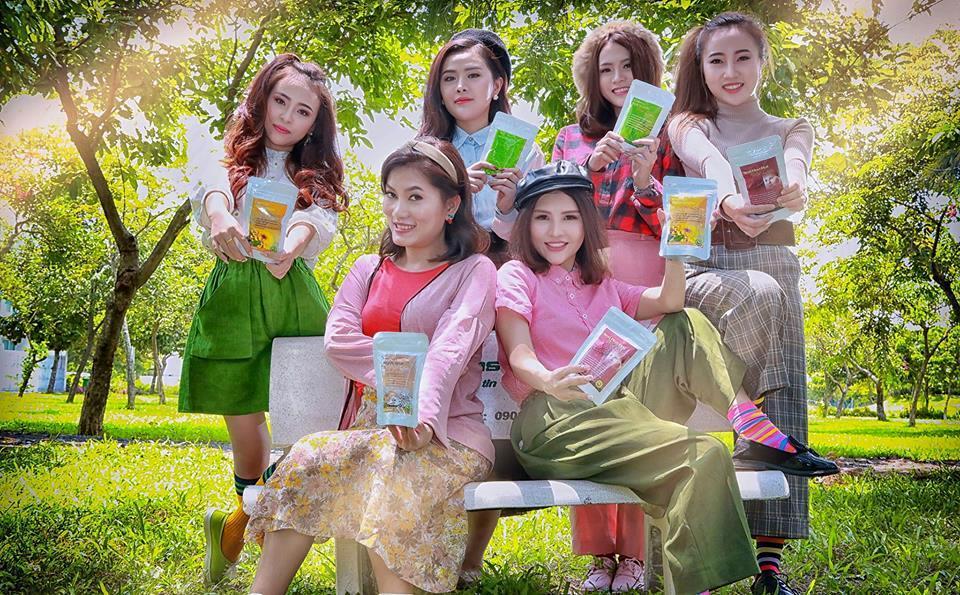 ngu_hoa_hat_Moc_Quyen_chat_luong_di_cung_nam_thang.jpg