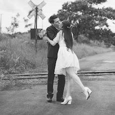 Fotógrafo de casamento Jason Veiga (veigafotografia). Foto de 19.05.2016