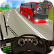 Mountain Bus Real Driving:Hill Climbing Simulator APK