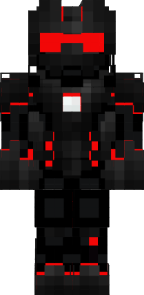Slotscalendar